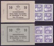 H33 CC Swedenborg R+O