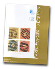 Fakes, Forgeries & Experts Journal #10