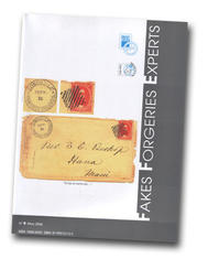 Fakes, Forgeries & Experts Journal #9