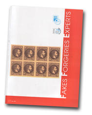 Fakes, Forgeries & Experts Journal #7