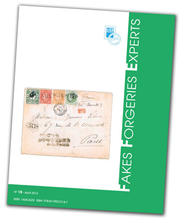 Fakes, Forgeries & Experts Journal #15
