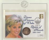 Samling Diana