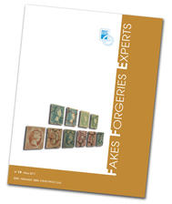 Fakes, Forgeries & Experts Journal #19