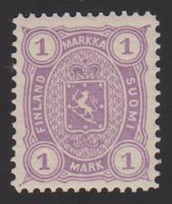 FI F 19 L, 1 mark 1882 *
