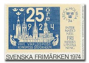 Årssats 1974