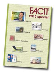 FACIT Special 2015