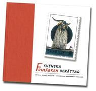 Svenska frimärken berättar, Årsbok 1997/98