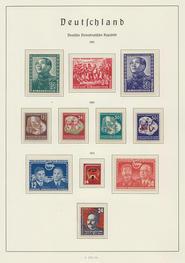 Samling DDR 1949-1980