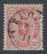 FI F 11, 32 penni Vapentyp m/75