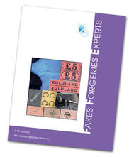 Fakes, Forgeries & Experts Journal #17
