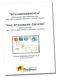 Steinbergbreven